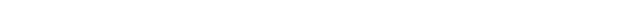 """「昭和元禄落語心中」アニメ第一期""""与太郎放浪篇""""ダイジェスト映像"""